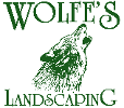 Wolfes Landscaping